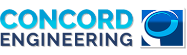 Concord Engineering Group