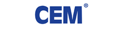Certified Energy Managers (CEM)