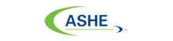 American Society of Healthcare Engineers (ASHE)